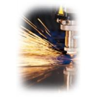 Usługa grawerowania i cięcia laserowego