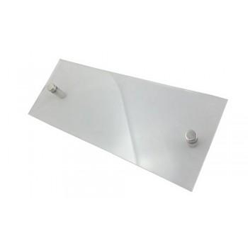 Tabliczki przydrzwiowe SIMPLY 30x20cm