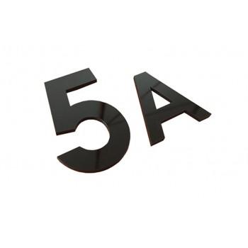 Numery na dom wys. 20 cm